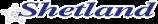 shetland_logo_high_400px (1)